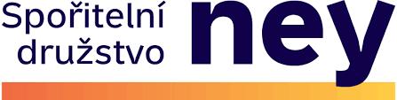 Ney logo