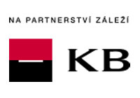 logo-kb-og