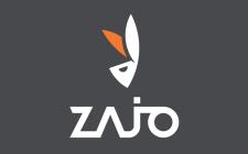 zajo-og-logo